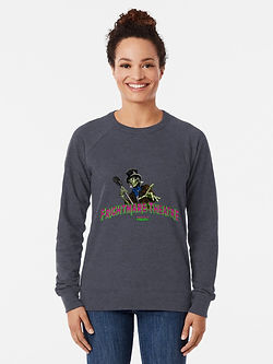 work-37923889-supplementary-u-sweatshirt