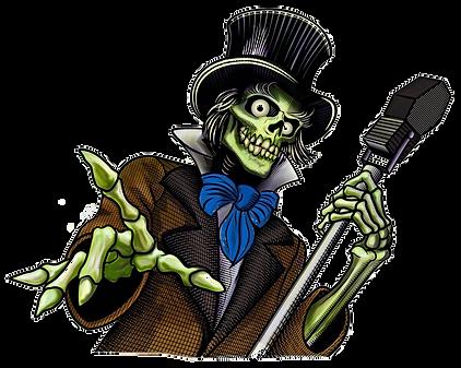 Frightmare%2520Theatre_Mascot%2520Color_