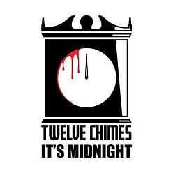 TwelveChimesItsMidnight.jpg