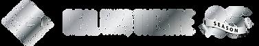 sct-season-25-web-logo-banner.png