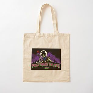 work-42202217-default-u-cotton-tote.jpg