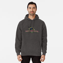 work-37923889-default-u-sweatshirt-hoode