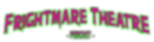 FRIGHTMARE TITLE  FULL COLOR.png