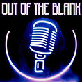 OutoftheBlankPodcast.jpg