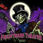 Frightmare Theatre_Color Square.png