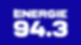 logo-Energie-Montreal.png