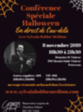 19-conference-Halloween-Amos.png