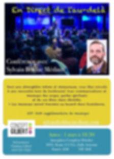 19-conference-Amos-22fév.jpg
