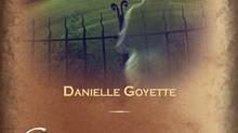 """Sylvain est présent avec le BEPP dans le livre """"Chasseurs de fantômes"""" de Danielle Goyette"""