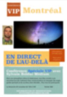 19-conference-Montreal-24novembre.jpg