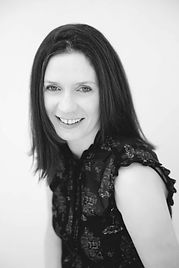 HR Consultant in Surrey, Emily Gibson