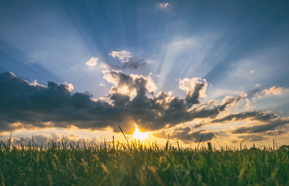 Sunrise (positive image).jpg