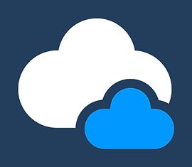 breathe clouds main_blue-bg.png
