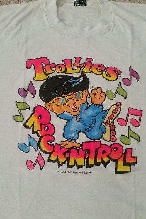 Trollies T-Shirt