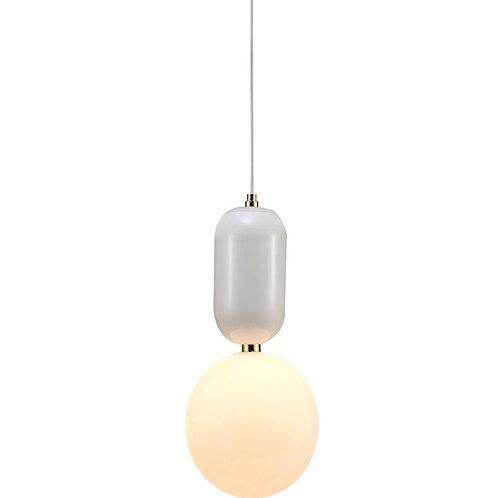 Aletha Pendant Lamp