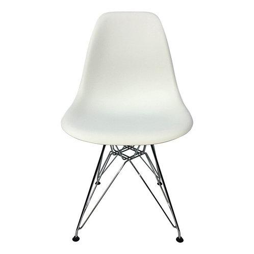 Eiffel Chair - Metal Legs