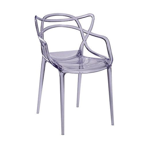 Aimee Chair - PC Version