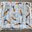 Thumbnail: Swaddle Blanket Baby Blanket Bamboo Cotton