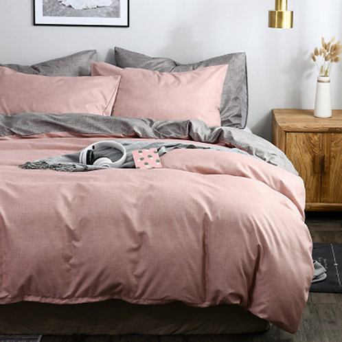 Classic Bedding Set