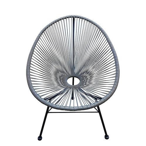 Acapulco Indoor/Outdoor Chair