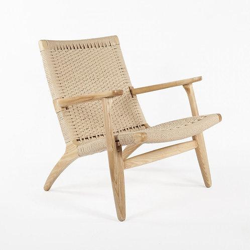 Gabriella Lounge Chair