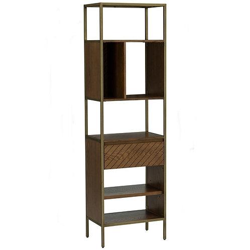 Willingham Tall Bookshelf