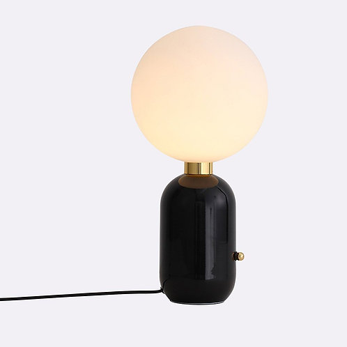 Aletha Table Lamp