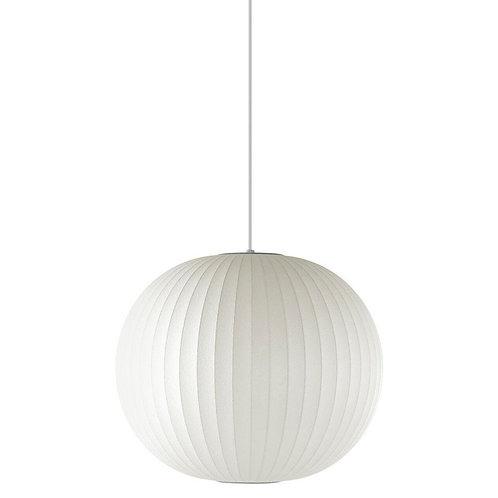Stilig Boule Pendant Lamp