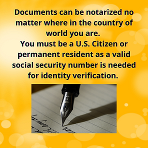 docs can be notarized anywhere.png