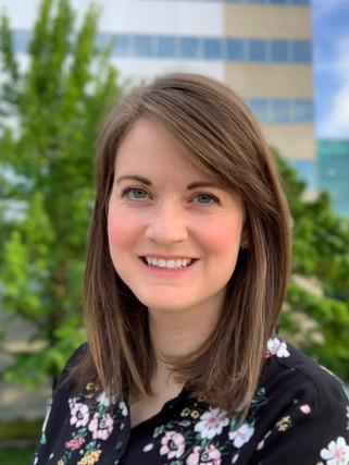 Shannon Ellsworth