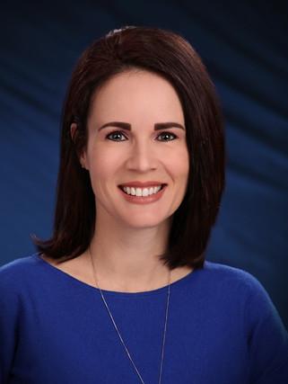 Jenney Rees