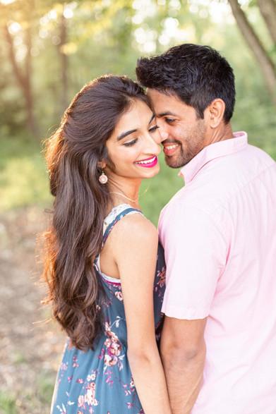 Drishti and Rajan Couples Session-0059.j