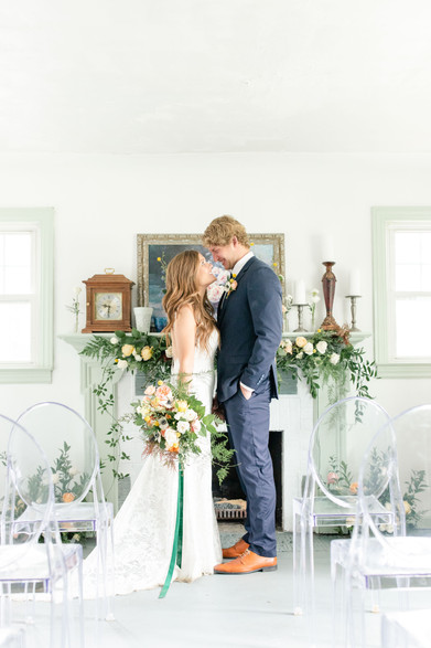 In the Details Styled Shoot-0104.jpg