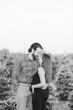 Sara and Ryan Engagement Shoot-0015.jpg