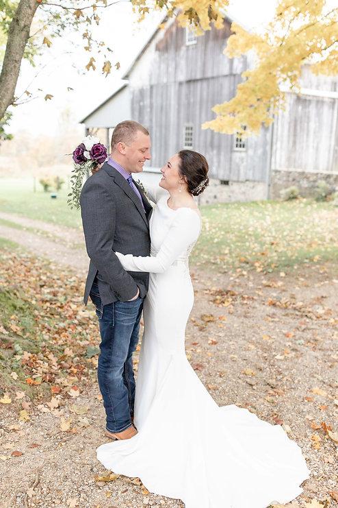 Aaron and Lisa-0060.jpg