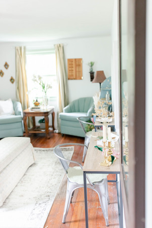 truer design in the details byron center bridal suite