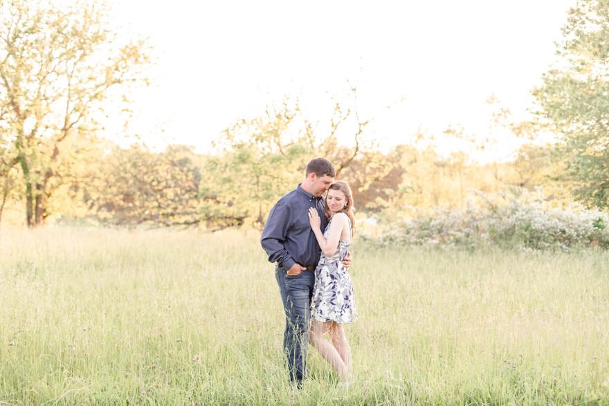 Adam and Allison Engagement Shoot-0052.j