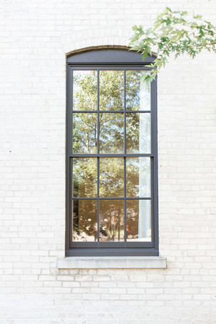 old window industrial journeyman distillery weddings three oaks michigan