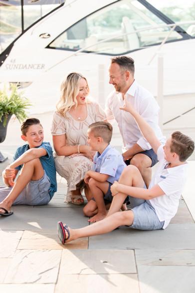 Oberman Family-0012.jpg