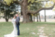 Aaron and Lisa-0031.jpg