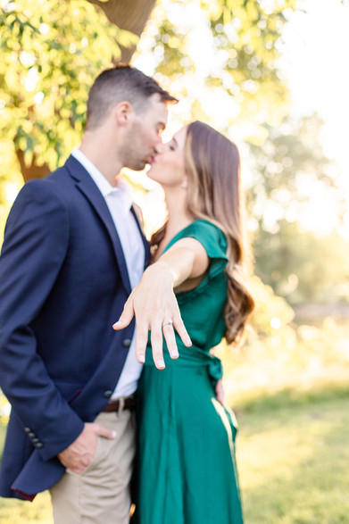 Kristen and David Engagement Shoot-0086.