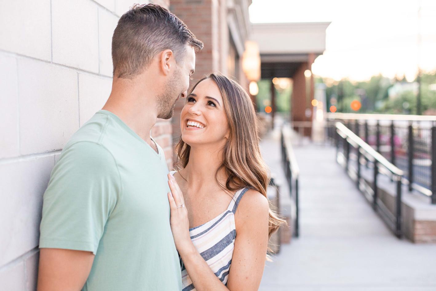 Kristen and David Engagement Shoot-0154.