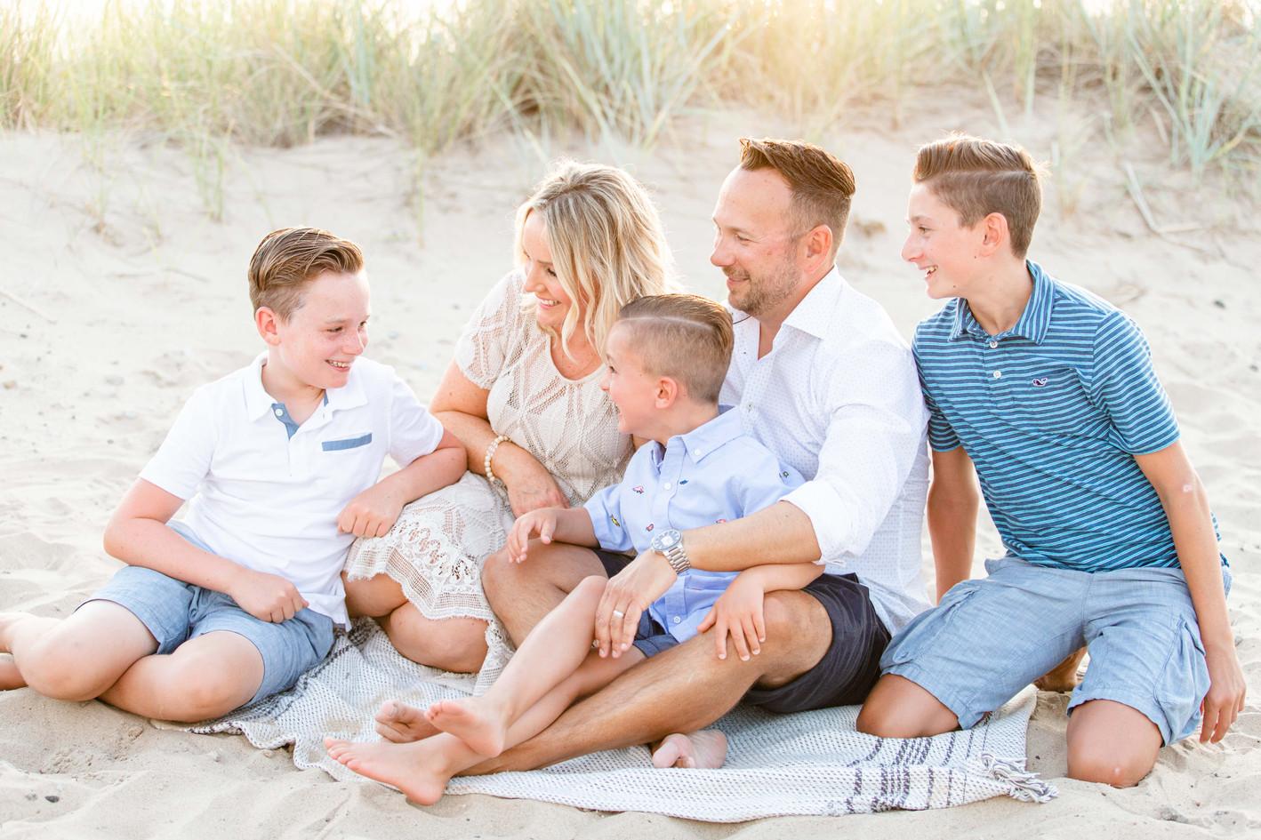 Oberman Family-0064.jpg