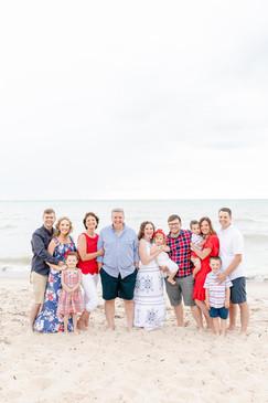Stevenson Family-0141.jpg