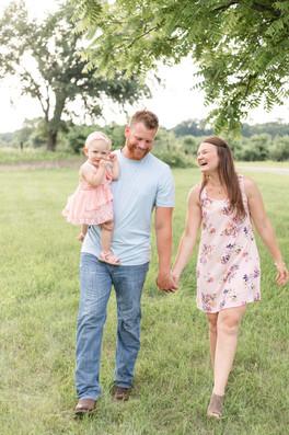 Keeler Family-0005.jpg