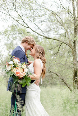 In the Details Styled Shoot-0067.jpg