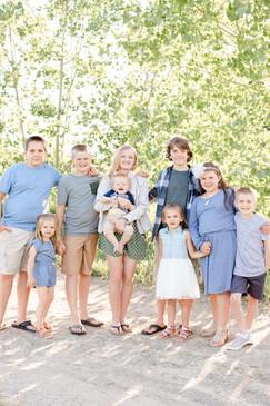 Brown Family-0027.jpg