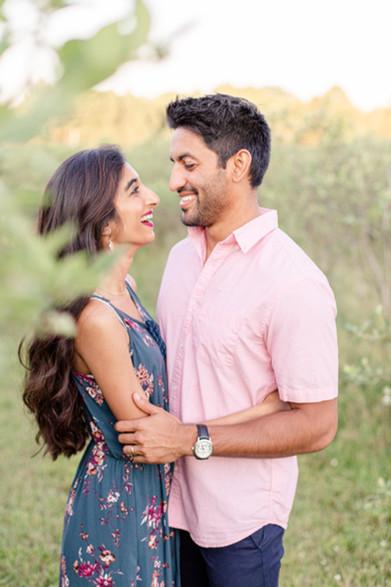Drishti and Rajan Couples Session-0097.j