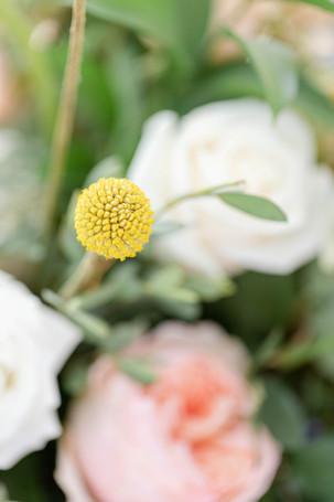 flowers reception in the details byron center truer design