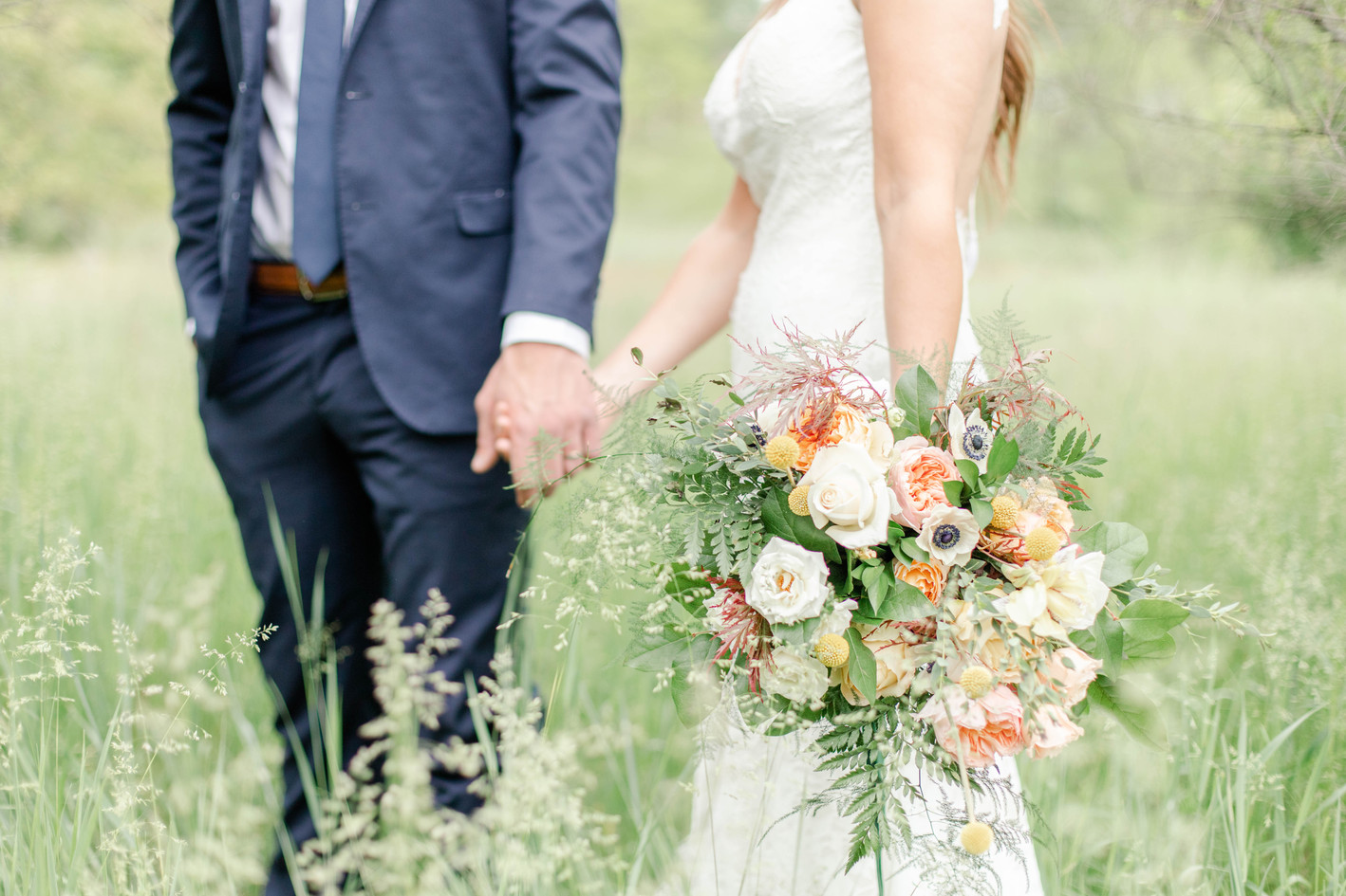 In the Details Styled Shoot-0066.jpg